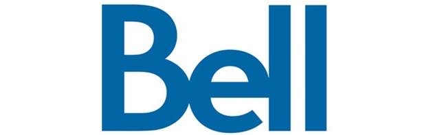 An Open Letter To Bell Canada Cwl