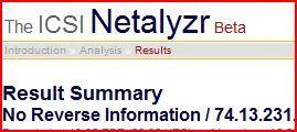 ICSI-Netalyzer-Logo