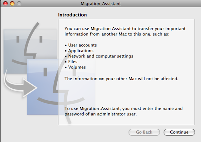 Migration_Assistant_basic_info_screen