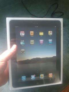 iPad1-01