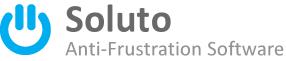 Soluto Logo