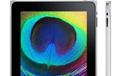 iPad1-06