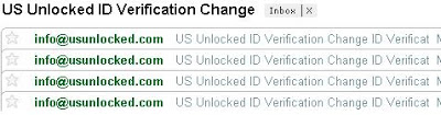USunlocked-VeriChange