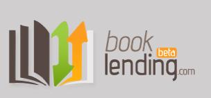 Book-Lending-Logo