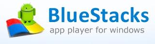 BlueStaks-Logo