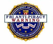 FBi-Warning