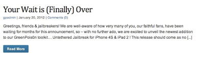 JailbreakA5-Words
