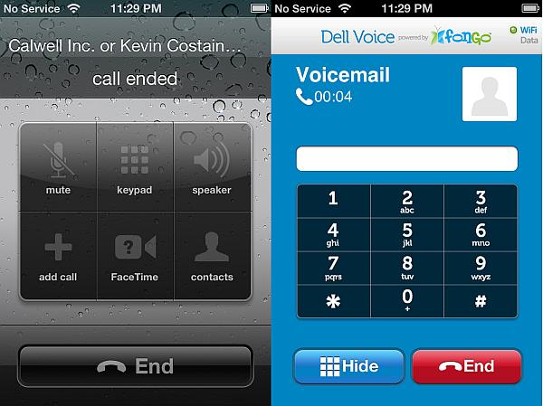 Dell-Voice-2