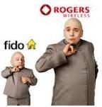 Fido-Rogers