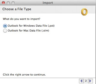 Mac-Outlook-Import