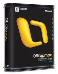 MacOffice01