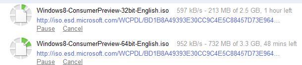 Windows-8-8250-1