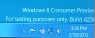 Windows-8-8250