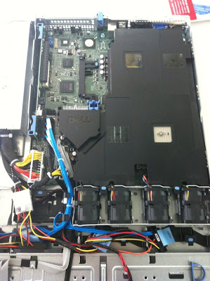 Dell-PowerEdge-R410-1