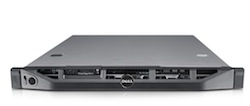 Dell-PowerEdge-R410