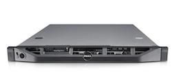 Dell-PowerEdge-R410