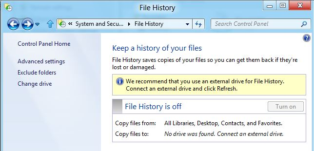 Win8-FileHistory-Main