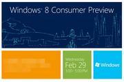 Win8-Preview-Logo