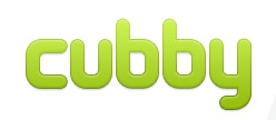 Cubby-Logo