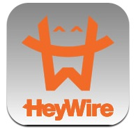 Heyware-Logo