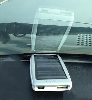 Mobile-Solar-3