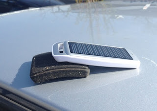 Mobile-Solar-4