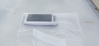Mobile-Solar-5