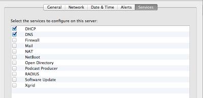 OSX-Server-3