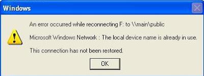 OSX-Server-5