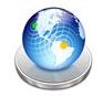 OSX-Server