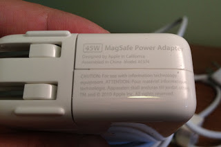 Power-Adapter-3