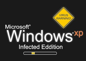 XP-Infected-Edition