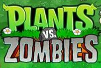 PlantsVZombies-Logo