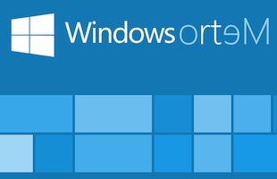 WIndows-RT
