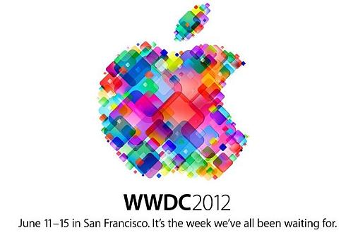 WWDC-2012-Logo