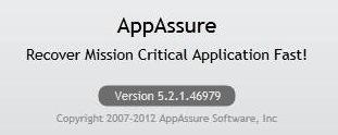 Dell-Appasure-01