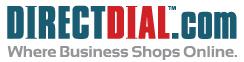 DirectDial Logo