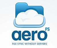 AeroFS-10