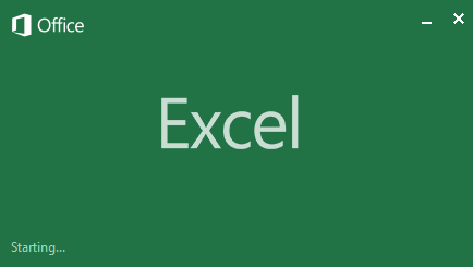 Excel2013-1