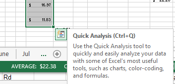 Excel2013-3