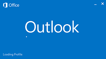 Outlook2013-1