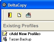 DeltaCopyFix-2