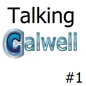 Talking-Calwell-1