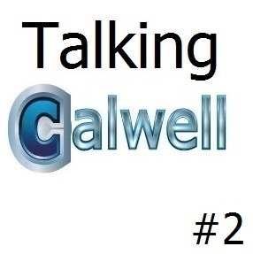 Talking-Calwell-2