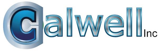 Calwell Logo