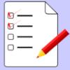 List Icon by Nemo