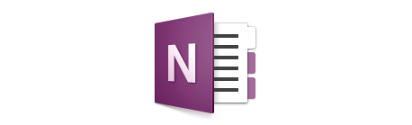 Microsoft OneNote for OS X