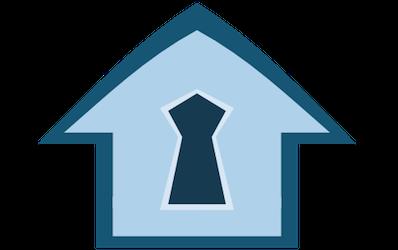 CipherShed Logo