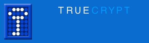 Truecrypt Banner