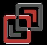 Fixing ScreenConnect Two-factor (2FA) Login Failures
